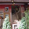 Kineski Restoran Peking Beograd