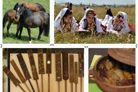 etno mesta u beogradu