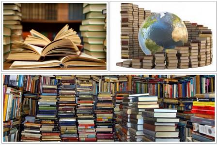 beogradski sajam knjiga
