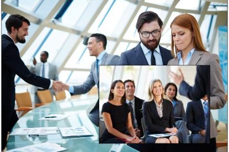poslovni seminari u beogradu