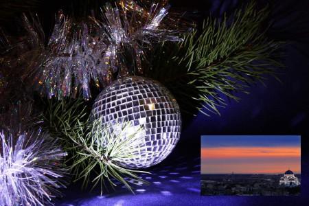 apartmani u beogradu nova godina u beogradu