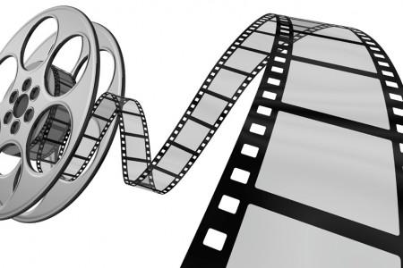sedam velicanstvenih i film and chips festival