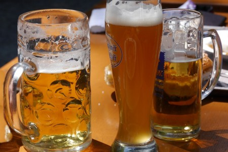 koncert hladnog piva u beogradu