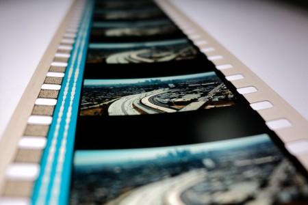 novi festival filma