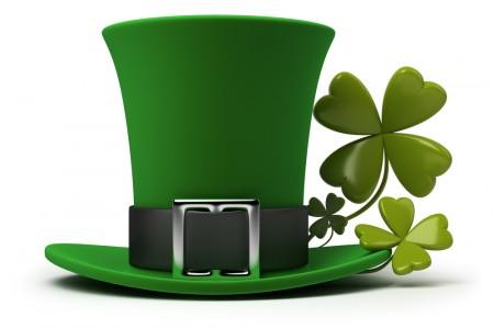 irski festival beograd
