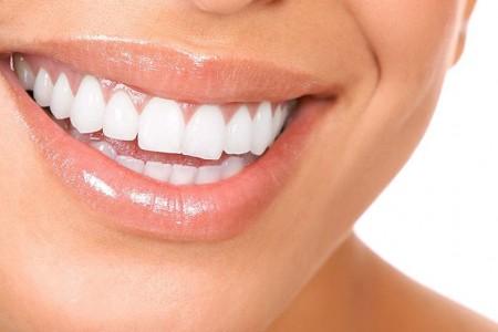 stomatoloske ordinacije beograd