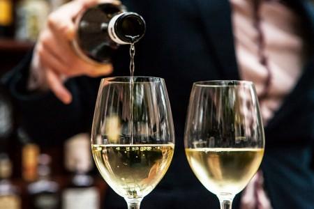 beogradski salon vina