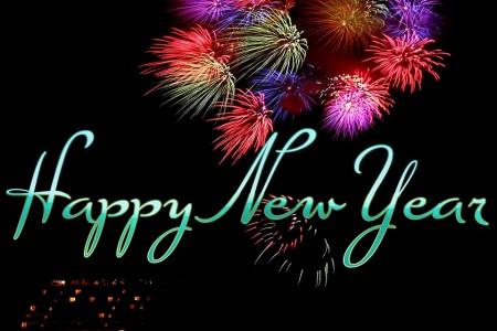 srecna nova godina 2017