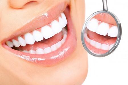 dental academy u beogradu