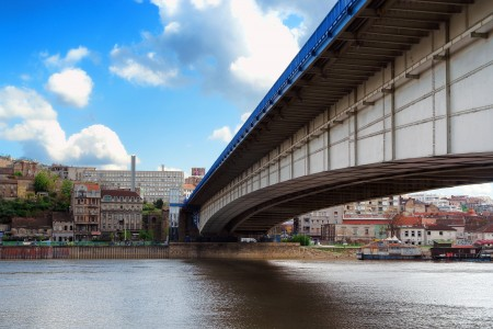 apartmani Novi Beograd izdavanje