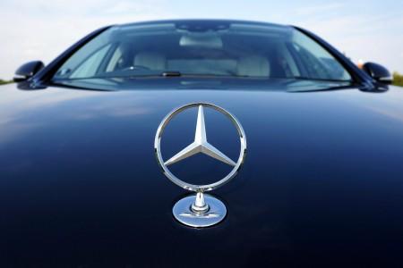 bel rent a car beograd