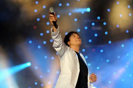 koncert zdravka colica u beogradu