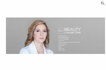beauty lounge clinic2