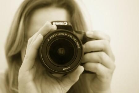 photographer 16022_1280