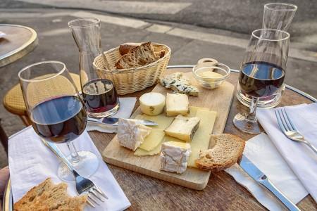 wine 905098_1280
