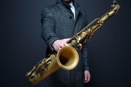 saxophone 918904_1280