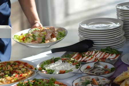 salad 1684468_1280