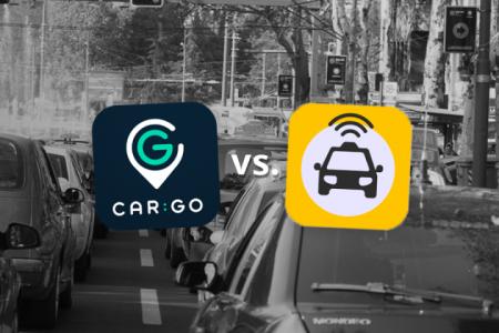 cargo_vs_taksisti 800x480