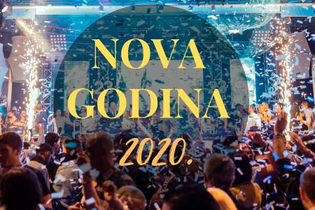nova_godina_2020