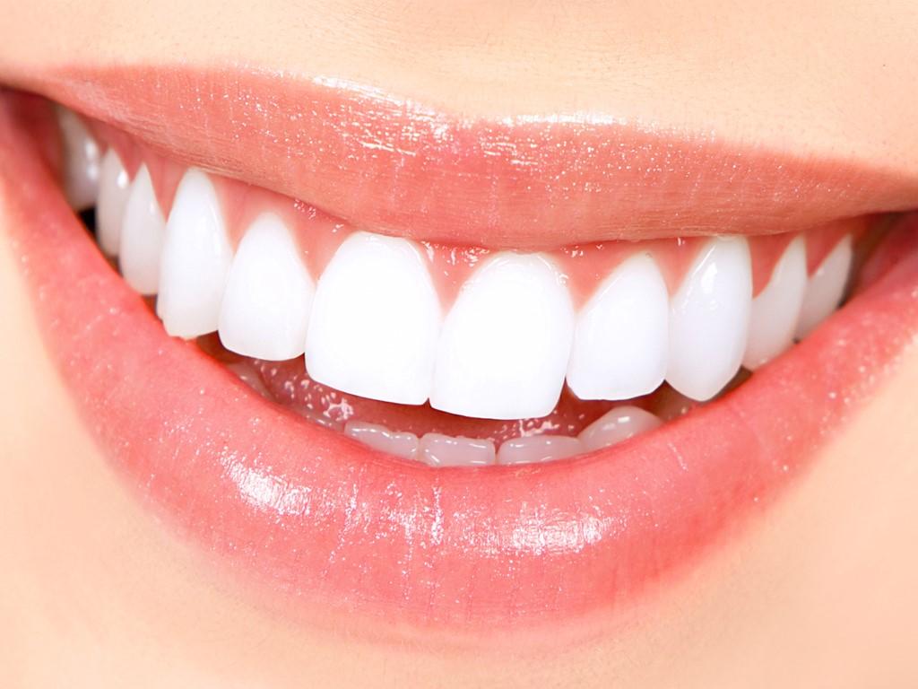 Izbjeljivanje zubi kod kuće forum