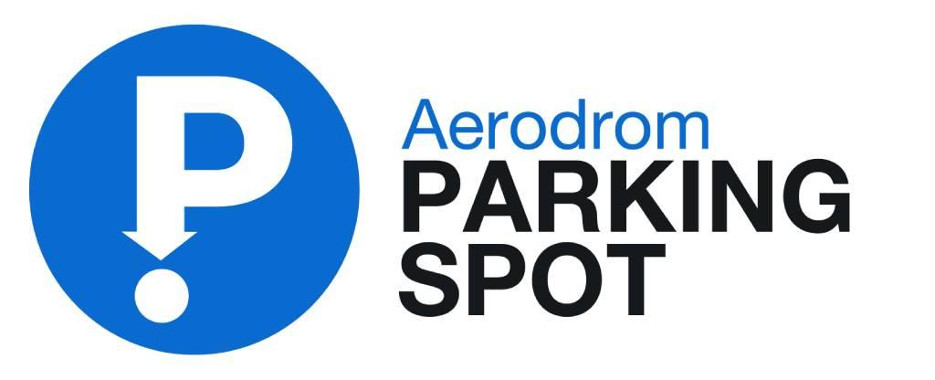 Parkin aerodrom Beograd