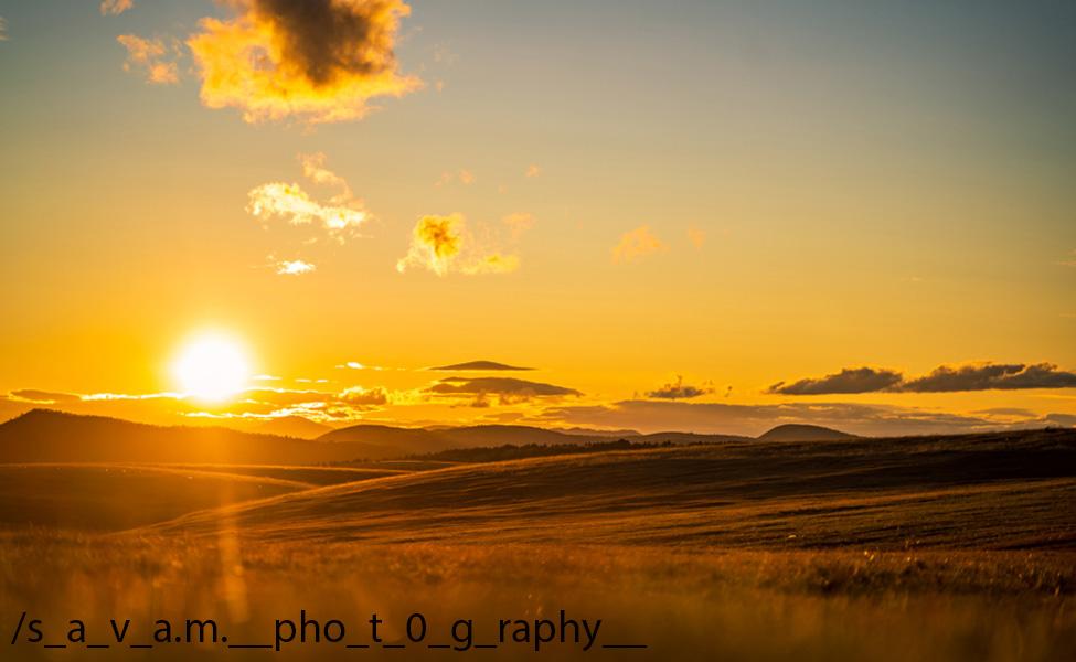 Zalazak-sunca-zlatibor
